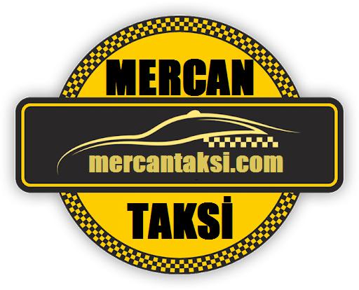 Halıcıoğlu Korsan Taksi Mercan Transfer