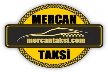 Mercan Taksi 0536 493 0715 Esenyurt Korsan Taksi